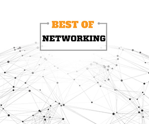 best of networking