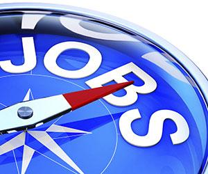 jobs compass