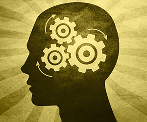 exos brain mind