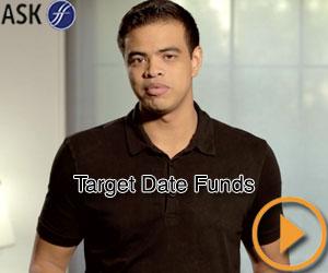 target date funds video screengrab