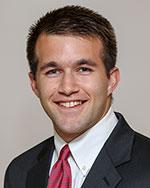 Josh Gregory