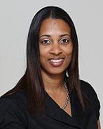 LaShea Davis-Williams