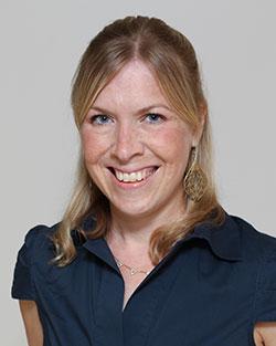 Miritte Steinberg